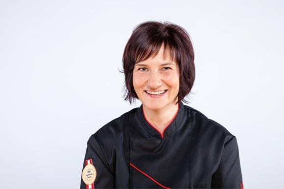 Andrea Sturmberger