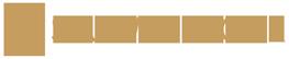 Sturmberger Logo